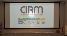 CIRM Spark (107 of 184)